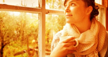 tomar café caliente recuperar el entusiasmo mindfulness atención plena positivarte